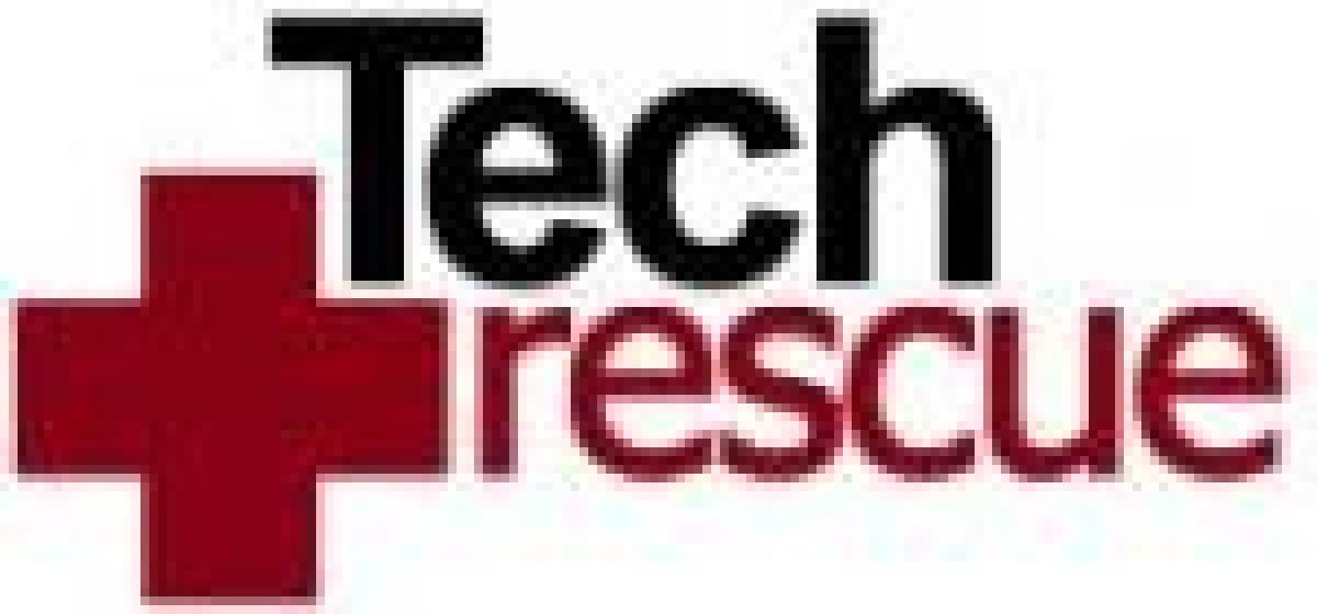 Tech Rescue